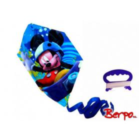 Eolo Sport Latawiec Mickey Mouse PL281