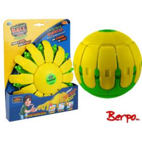 EPEE Dyskopiłka UFO żółto-zielona 230522