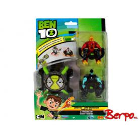 EPEE 231062 Ben 10 Omnitrix-omni transform