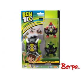 EPEE 231079 Ben 10 Omnitrix-omni transform