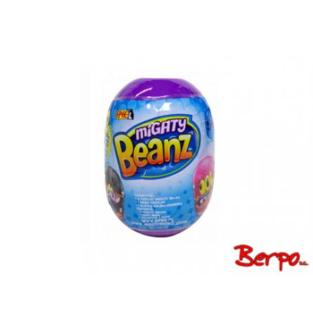 EPEE Mighty Beanz fasolki 2-pack 233783