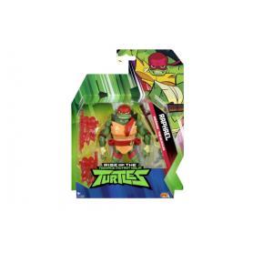 EPEE 236302 Wojownicze żółwie ninja Raphael