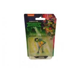 EPEE 236494 Wojownicze żółwie ninja Leonardo