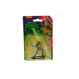 EPEE 236500 Wojownicze żółwie ninja Donatello