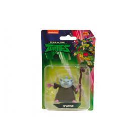 EPEE 236531 Wojownicze żółwie ninja Splinter