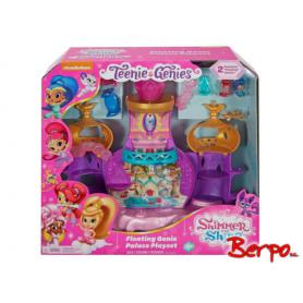FISHER PRICE DTK59 Shimmer and Shine