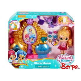 FISHER PRICE DTK90 Shimmer and Shine