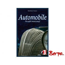 G3 Automobile początki motoryzacji 350094