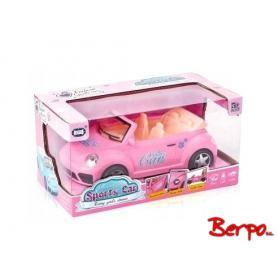 Gazelo Toys Auto na baterie 696969