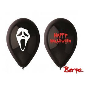GoDan Balony Happy Halloween 306392