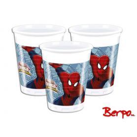 GoDan Kubeczki 8 sztuk Spider-Man 851531