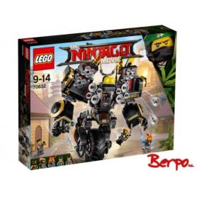 LEGO 70632
