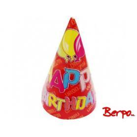 GoDan Czapeczka urodzinowa 934167