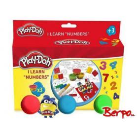 HASBRO 203287 Play-Doh
