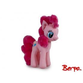 HASBRO 345852 My Little Pony Pinkie Pie