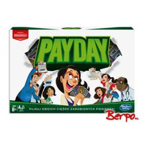 HASBRO 467044 Payday