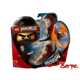 LEGO 70645