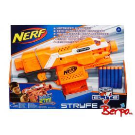 HASBRO A0200  NERF N-STRIKE STRYFE