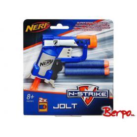 HASBRO NERF A0707 JOLT
