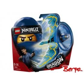 LEGO 70646