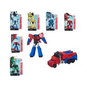 HASBRO B0065 Transformers