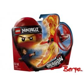 LEGO 70647
