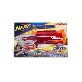 HASBRO NERF B3575 BLZEFIRE