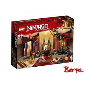 LEGO 70651