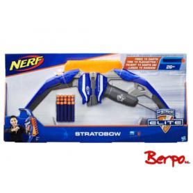 HASBRO NERF B5574 Stratobow