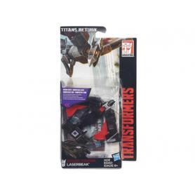 HASBRO B7585 Transformers Titans Return