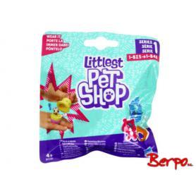 HASBRO B9386 Littlest Pet Shop