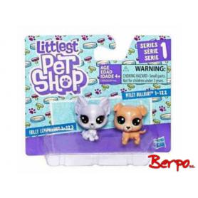 HASBRO C3008 Littlest Pet Shop