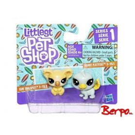 HASBRO C3010 Littlest Pet Shop
