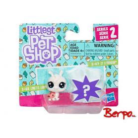 HASBRO E0948 Littlest Pet Shop