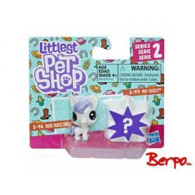 HASBRO E0950 Littlest Pet Shop