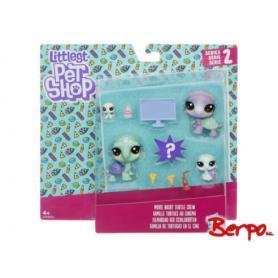 HASBRO E1013 Littlest Pet Shop