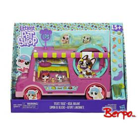 HASBRO E1840 Littlest Pet Shop