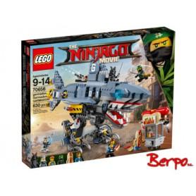 LEGO 70656