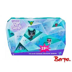HASBRO E2323 Littlest Pet Shop