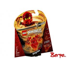 LEGO 70659