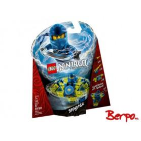 LEGO 70660