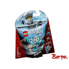 LEGO 70661