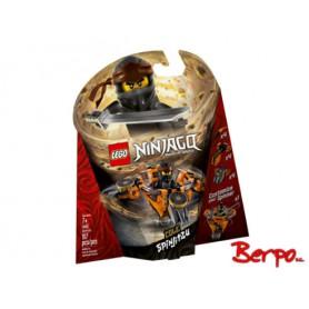 LEGO 70662