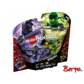 LEGO 70664