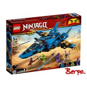 LEGO 70668
