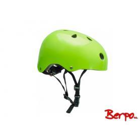 KINDERKRAFT 905270 Kask Safety zielony