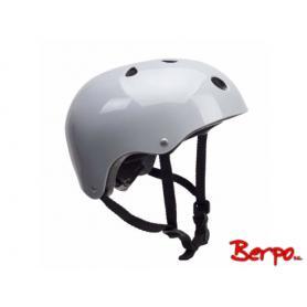 KINDERKRAFT 905287 Kask Safety szary