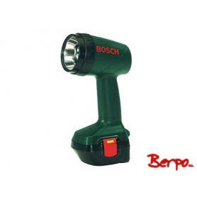 KLEIN 8448 lampa przegubowa Bosch