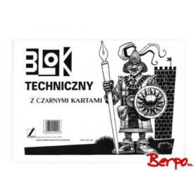 Kreska blok techniczny 000043