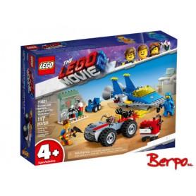 LEGO 70821